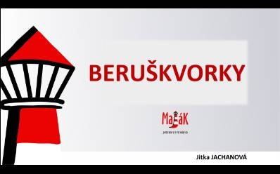 logo beruskvorky